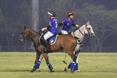 การแข่งขันม้า ไทยผู้จัดงานขี่ม้าชิงชนะเลิศทวีปเอเชีย